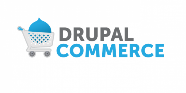 Drupal 8 Commerce: Guía de referencia