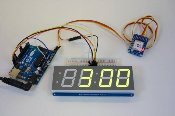Arduino Hardware Y Software Para Todos Ticarte