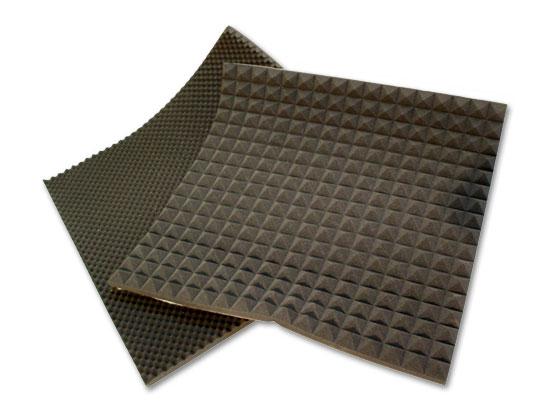 Herramientas y tiles para el montaje de ordenadores ticarte - Espuma alta densidad leroy merlin ...